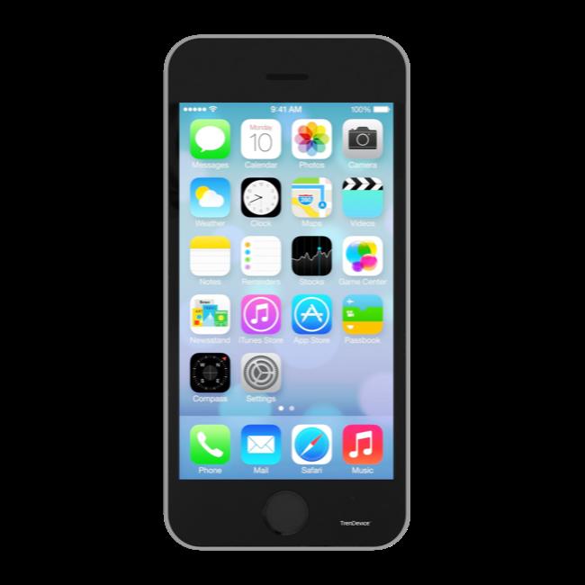 Apple iPhone 5s 16 GB Colore a sorpresa (Ricondizionato grado B)