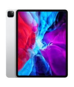iPad Pro 256GB Argento Wi-Fi (Ricondizionato grado B)