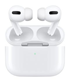 Apple AirPods Pro (Ricondizionato grado B)