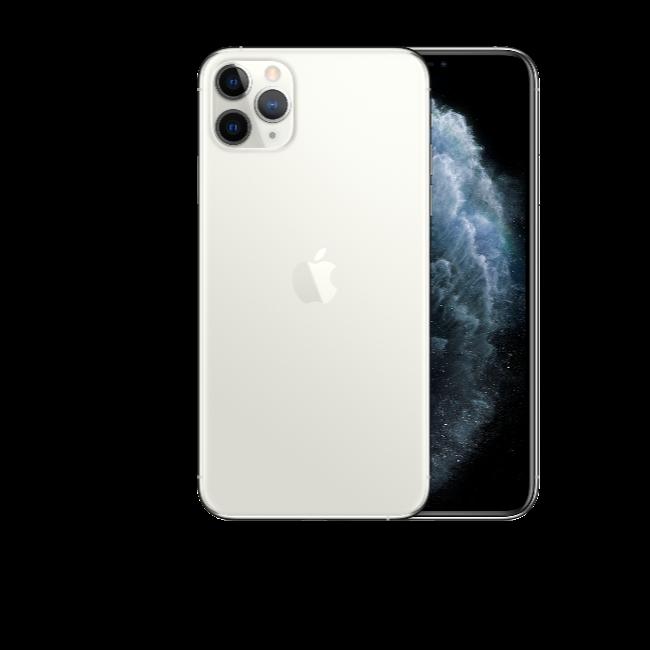 Apple iPhone 11 Pro Max 64 GB Colore a Sorpresa (Ricondizionato grado A)