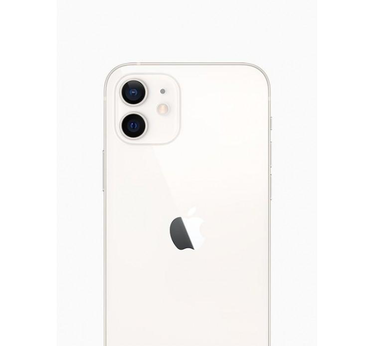 Apple iPhone 12 64 GB Bianco (Ricondizionato grado B)