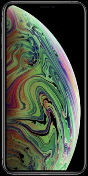 Apple iPhone Xs Max 64 GB Colore a sorpresa (Ricondizionato grado B)