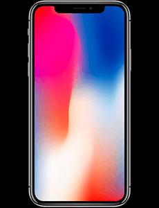 iPhone X Ricondizionato TrenDevice