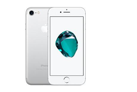 iPhone 7 Rigenerato TrenDevice