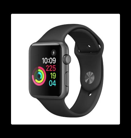 apple watch prima generazione