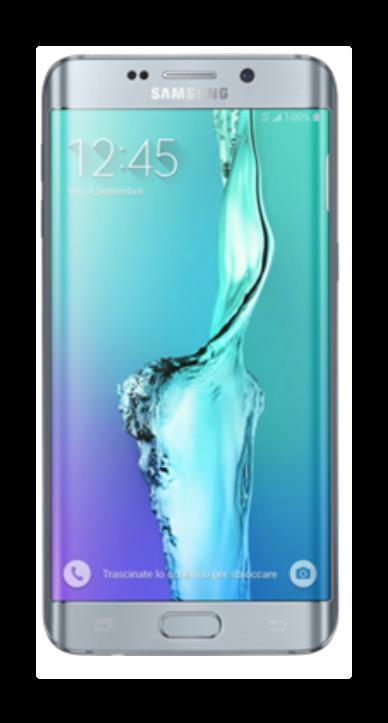 Come trovare il codice IMEI sul Samsung Galaxy S4 | JGuana
