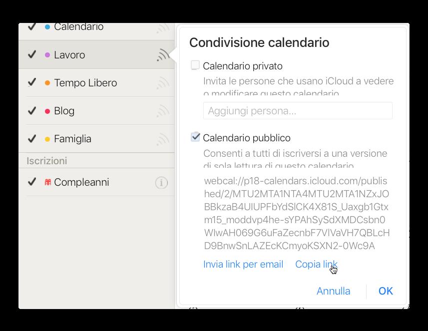 Esportare Calendario Android.Come Trasferire Il Calendario Da Un Iphone A Uno Smartphone