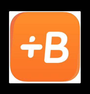 logo_app_babbel