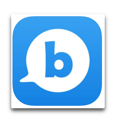 logo_app_busuu