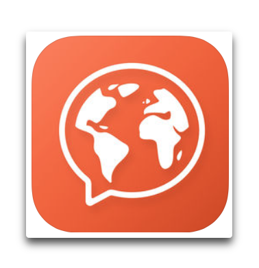 icona_app_mondly