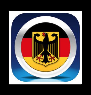 logo_app_nemo_tedesco