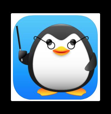 logo_mirai_app