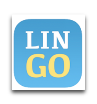 icona_lingo