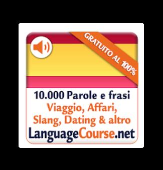 logo_imparare_spagnolo