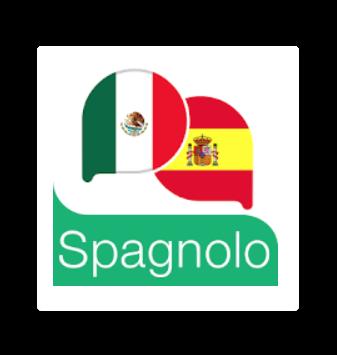 logo_impara_spagnolo