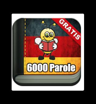 logo_6000_parole_tedesco