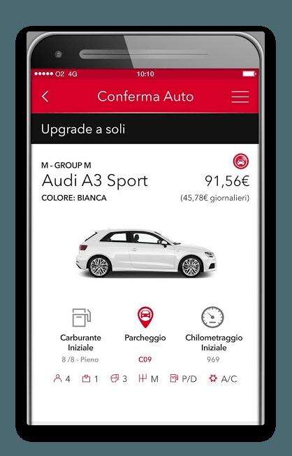 app avis android