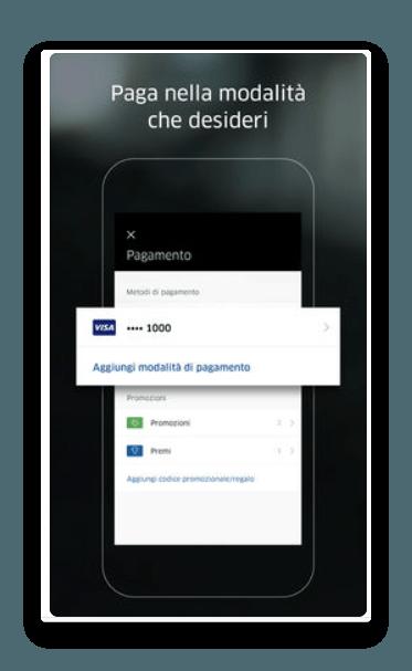 app uber per iphone