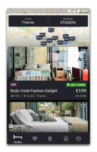 app android hoteltonight
