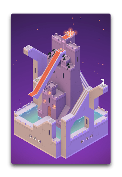 app monument valley android
