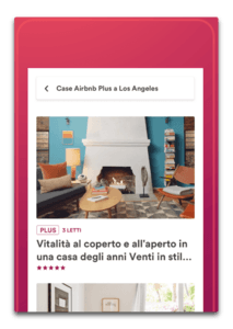 app android airbnb