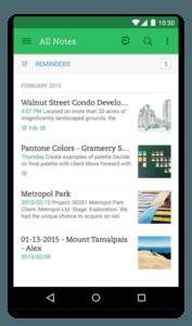 Migliori applicazioni di dating gratis Android 2015
