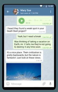 app android trello