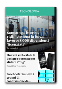 app android flipboard