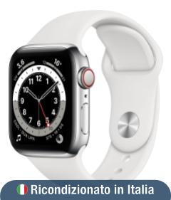 Apple watch Sesta serie Ricondizionato TrenDevice