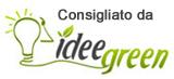 ideagreen