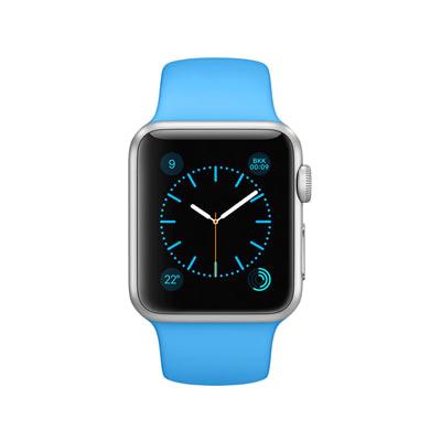 Apple Watch 1° Serie
