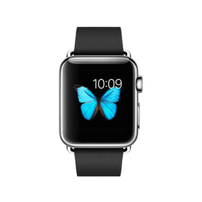 Apple Watch 2° Serie